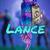 Avatar for lancechamptv