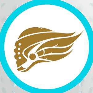 BarbaricHam Logo