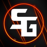 View stats for SaintGaming1200