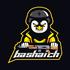 bashaich