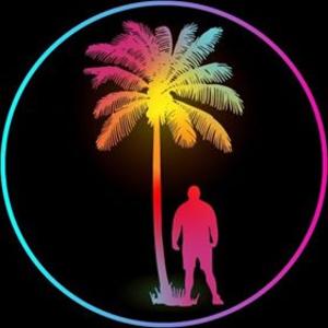 cal_the_dreaded Logo