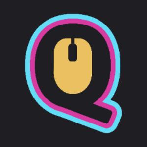 Qutef4ce Logo