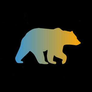ursumajor1 Logo