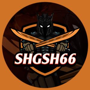 ShGSh66 Logo
