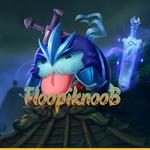 FloopiknooB