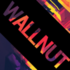 wallnutcs