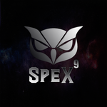 View stats for spex9