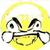 avatar for ridefgc