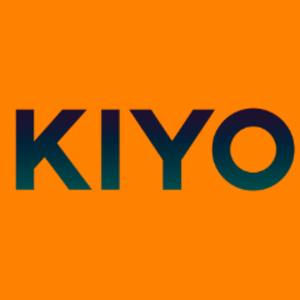 K1Yo_o Logo