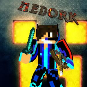 View Nedork's Profile