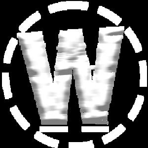 WISCHIundWASCHI Logo