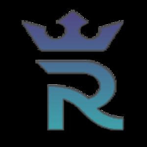 Riyadh_sa Logo