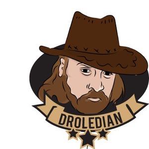 droledian27 Logo