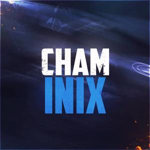 chaminix