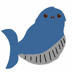View stats for Family_Whale