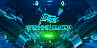 Profile banner for breakingtheclutch