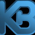 View stats for KingBalor