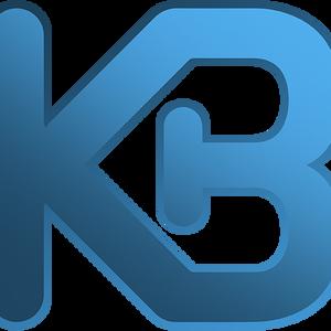 KingBalor