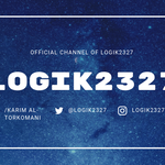 View stats for logik2327