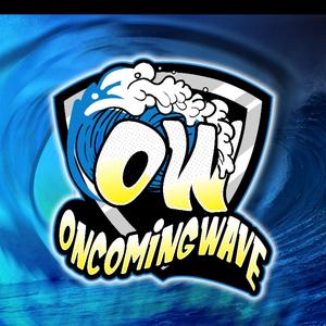 oncomingwave Logo