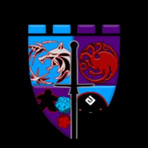 W84ME2JOIN Logo