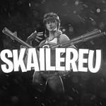 View stats for Skailereu