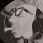 View karlprojektorinski's Profile