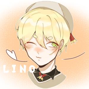 리노___ Logo