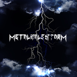 View stats for Metalhalestorm