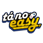 View stats for TaNoEasy