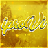 View iproVi_Official's Profile
