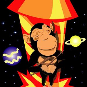MonkeyBusiness12