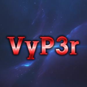 VyP3rOrigins
