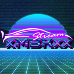 View stats for xMBKxx