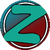View ZGamer689's Profile