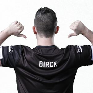b1rck