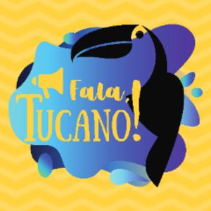 falatucano Logo