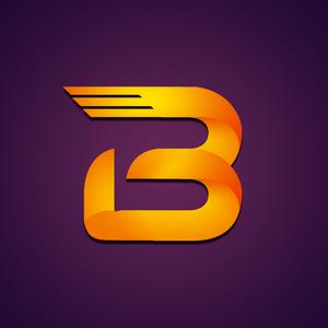 BuXXX on Twitch