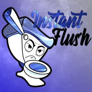 InstantFlush's Avatar