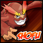 View stats for shofu