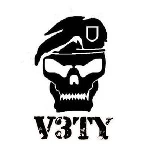 Veteranis