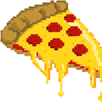 View stats for PizzaHub