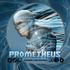 Prometheus2360