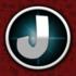 View Jugernaut73's Profile