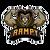 RampyR6