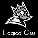 LogicalOsu