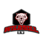 View stats for Wildbill_tv