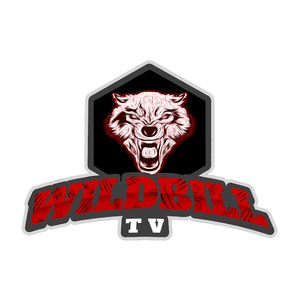 wildbill_tv