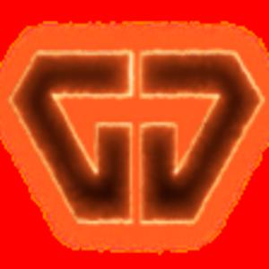 GoliathGamesTV Logo