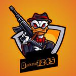 ducksta1245